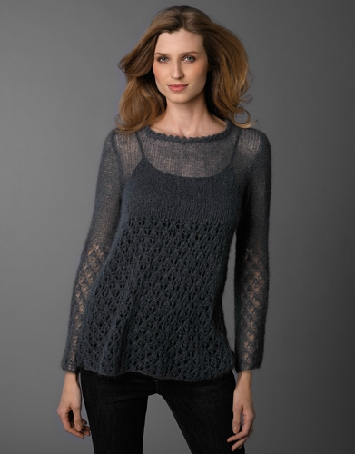 patron-tricoter-tricot-crochet-femme-pull-automne-hiver-katia-5946-22-g