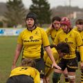66IMG_0325T