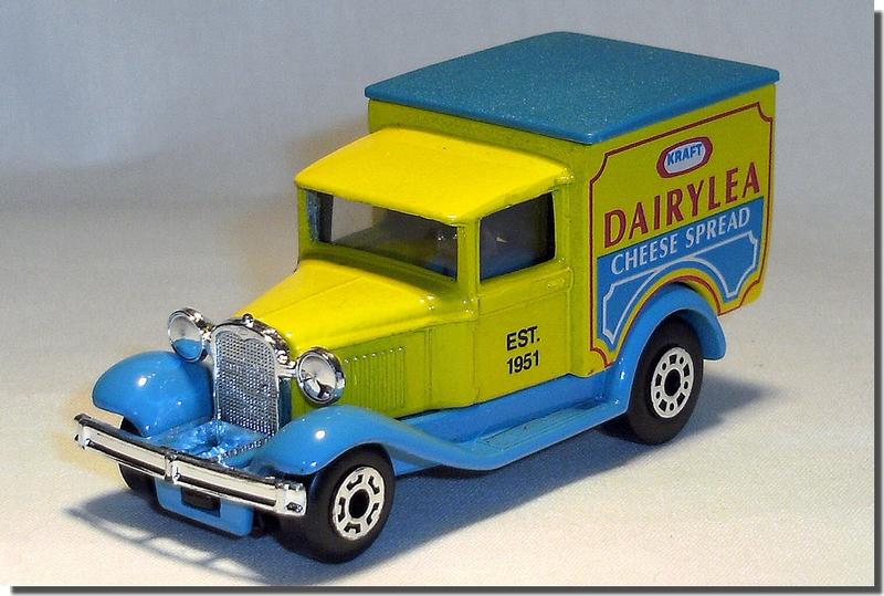 049 MB38 Kraft Dairylea A 1