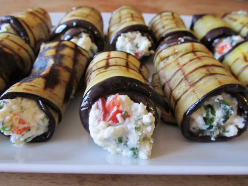 rouleaux_aubergines2