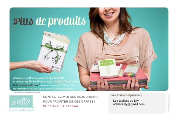 DEMO_Hostess_Promo_flyer_FR_Half_Page