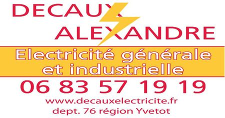 logo carte2 copie