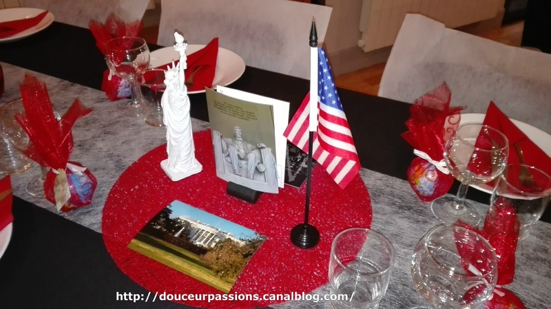 Centre table usa