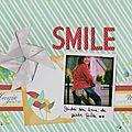 smile-pandore