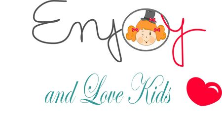 logo_Enjoy_and_Love_kids