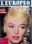 mm_mag_leuropeo_1961_03_cover_1