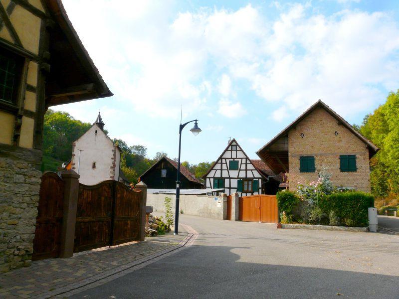 Kuttolsheim (8)
