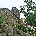 St-Apollinaire-de-Rias (13)