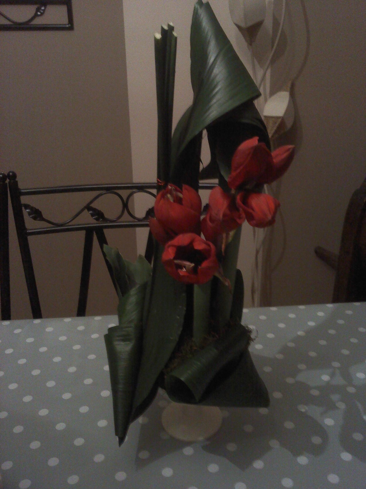 art floral 01 2013 3