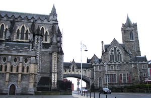 Christ_Church_Dublin__4_a