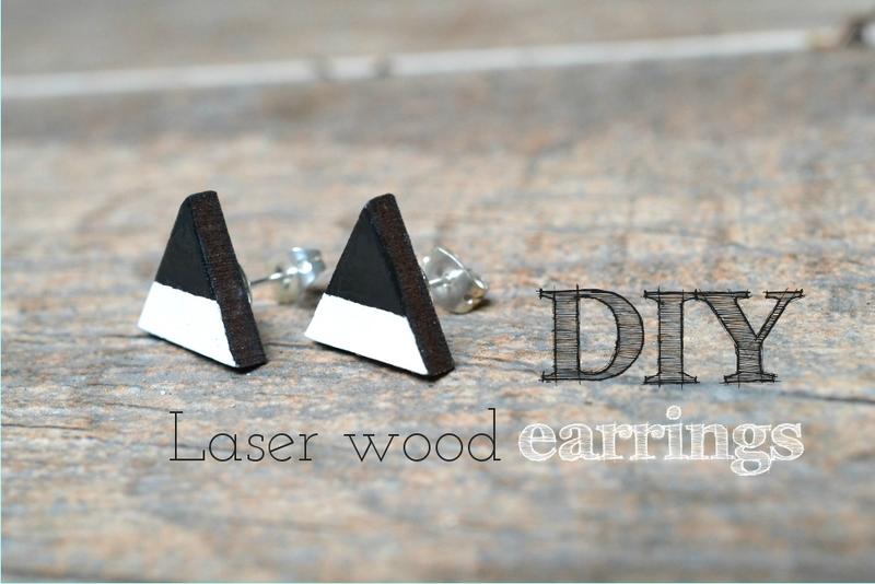diy-laser-cut-traigle-earrings-3