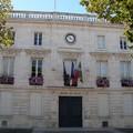 Hôtel de ville (hôtel d'amblimont)