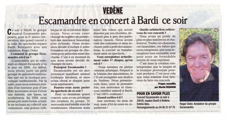 article_vaucluse_matin_24_3_2012308