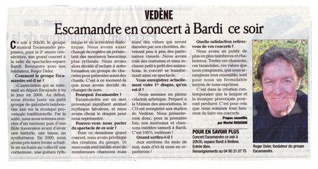 article_vaucluse_matin_24_3_2012308