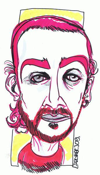 ludo_caricature_2009