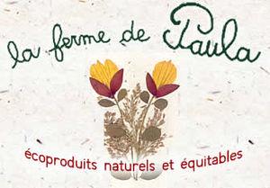 LaFermedePaulaACCUEIL