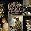 Sotheby's paris announces sale of old master and 19th century paintings and drawings