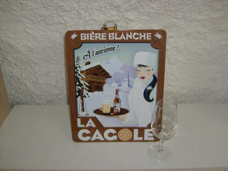 la Cagole 001