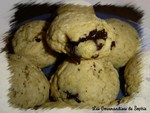 chocolatechipcookies260208