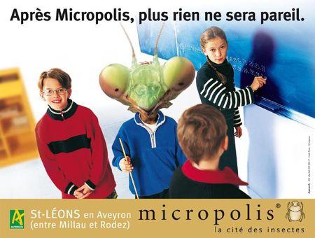 4x3 micro 2004 1
