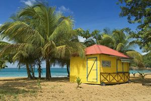 guadeloupe-plage