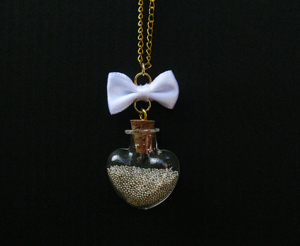 Collier8