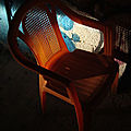 chaise-nuit