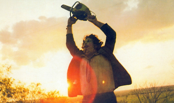 Texas_Chainsaw_banner_0