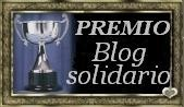 Premio_blog_solidario
