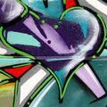 Coeur peinture_6365