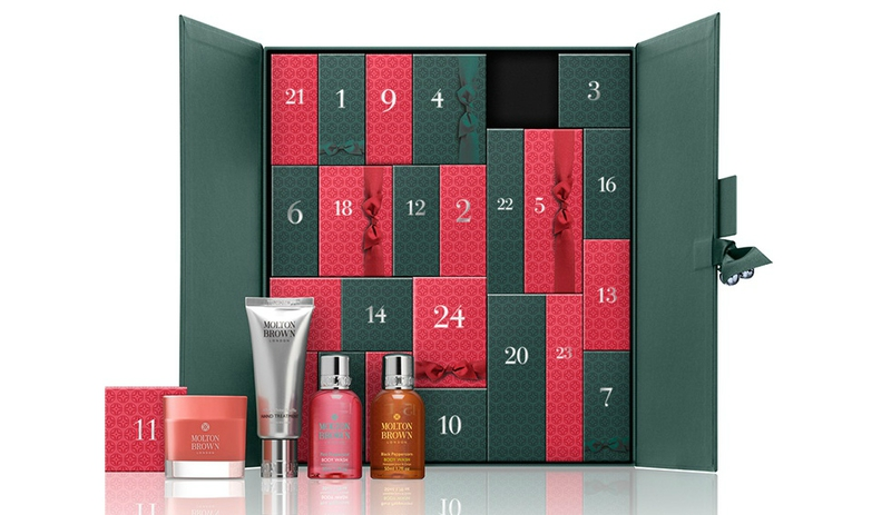 Jeu molton BrownADVENT_CALENDAR-OPEN_WITH_PRODUCT-WEB-1000x1000_zpsrd6pk9dr