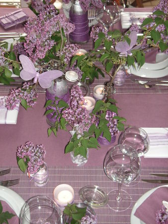table_lilas_050