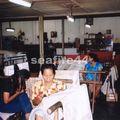 java_jojakarta_fabrique de batik_100