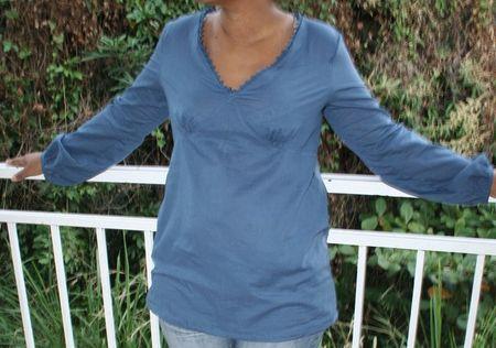 blouse_indigo