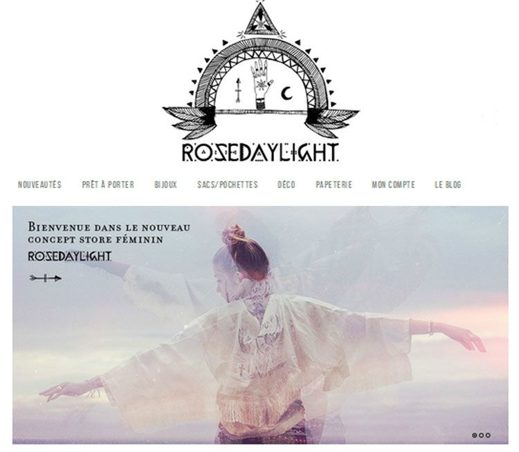 rosedaylight2