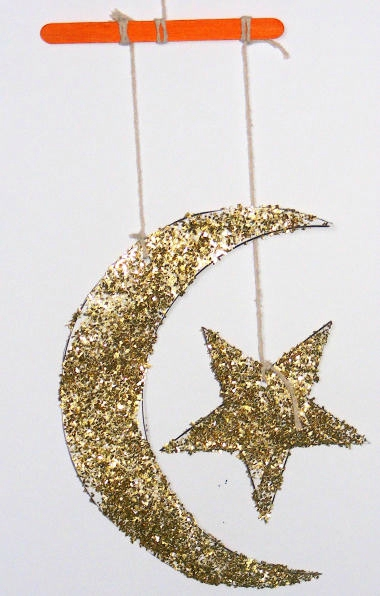 star_and_crescent_moon_mobile