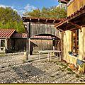 WindowsLiveWriter/Constructiondunfourboisdeuxchambresunepo_9CF/P1110213_thumb