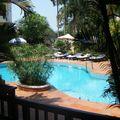 hotel angkoriana_01