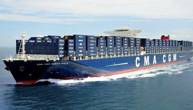 cma-cgm-cargo-cruises-4