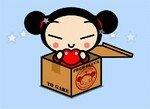 normal_pucca_gallery_88