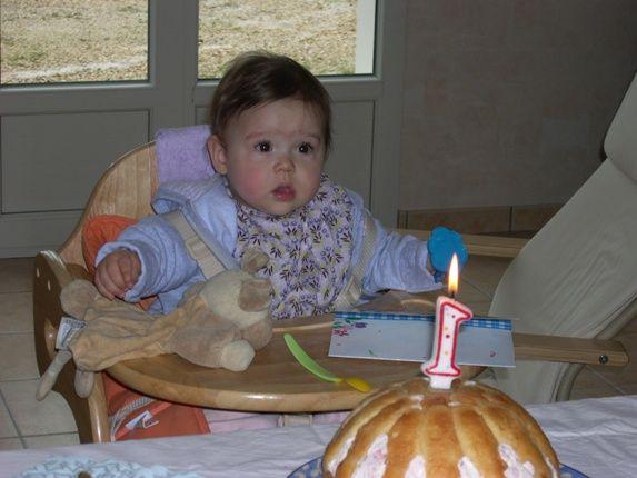 julie_anniversaire