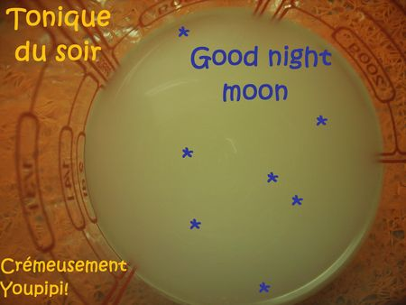 Tonique_Good_night_moon