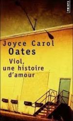 Oates_Viol une histoire damour