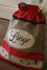 linge4