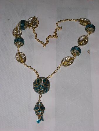 coco_beads