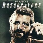 220px-Ringostarralbum_-_Ringosrotogravure