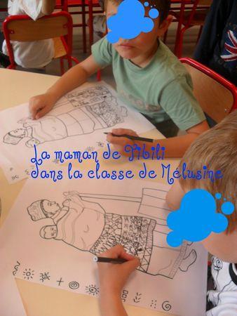 graphisme_maman_de_Tibili