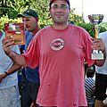 Concours de pêche 18 juillet 2015 (50)