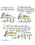 les_indegivrabled03