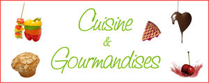 Banni_re_Cuisine_et_gourmandises_copie